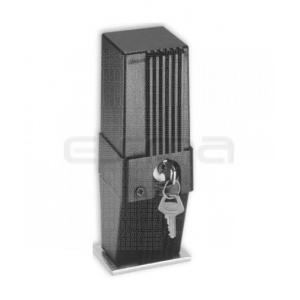 Electro verrouillage_BFT_EBP_24_2