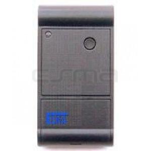 Télécommande ELKA SKX1MD - Switch