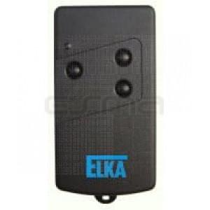 Télécommande ELKA SLX3MD - Switch
