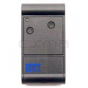 Télécommande ELKA SM2MD - Switch