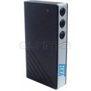 Télécommande ELKA SM3 - Switch