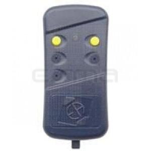 Télécommande EUROPE-AUTO PASS-2