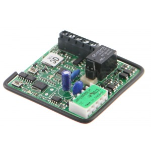 FAAC Récepteur RP2 868 SLH