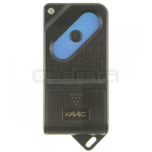 Télécommande FAAC 433DS-1 - 12 Switch