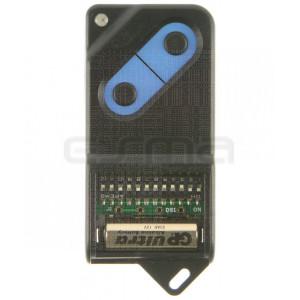 Télécommande FAAC 868DS-2