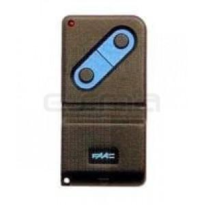 Télécommande FAAC TM224-2