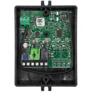 Récepteur FAAC XR2 868 C