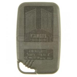 Télécommande FADINI SITI TR8 63-2
