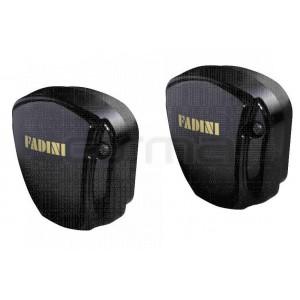 Cellule photoélectrique Fadini fit 55