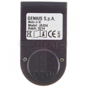 GENIUS Télécommande Amigo JA334