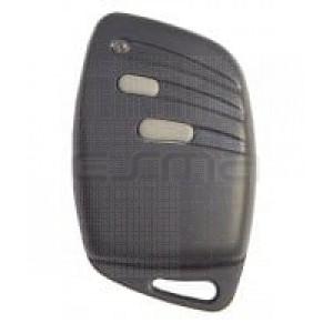 Télécommande de Garage GIBIDI AU1600