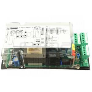Carte électronique seulement GIBIDI SC230