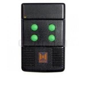 Télécommande de Garage HÖRMANN DHM04 27.015 MHz