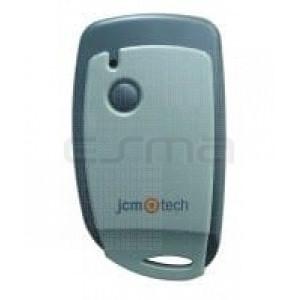 Télécommande JCM NEO 1 - programmation avec le récepteur