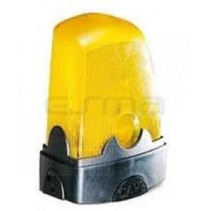 signalisation lampe CAME KIARON