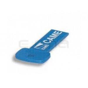 Clé magnétique CAME SEC