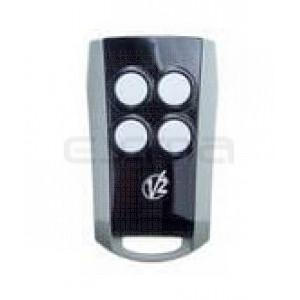 Télécommande de Garage V2 PHOENIX COTR.50