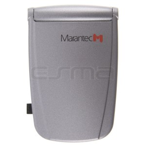MARANTEC C231-868 Clavier à code