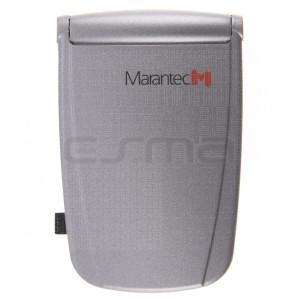 Clavier MARANTEC C231-433