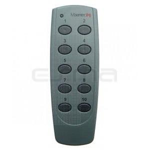 Télécommande de Garage MARANTEC D306-433