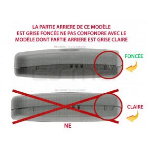 MARANTEC-D321-Foncée-Claire
