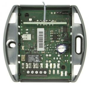 Récepteur MARANTEC D339 - 433,92 MHz