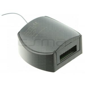 Récepteur Marantec Digital 343 433 Mhz