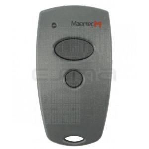 Télécommande  MARANTEC D302-868 L'auto-apprentissage