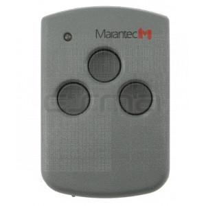 Télécommande MARANTEC Digital 313 433,92 MHz
