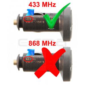 MARANTEC Télécommande Digital 323-433