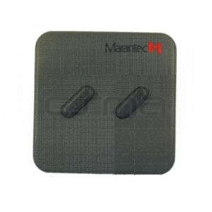 Bouton MARANTEC 131-433