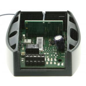 Récepteur Marantec Digital 339 433 Mhz