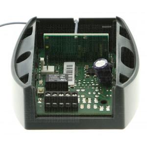 Récepteur D343 433 Mhz