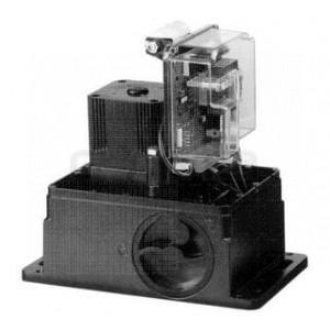 Motor Corredera FAAC 740_2