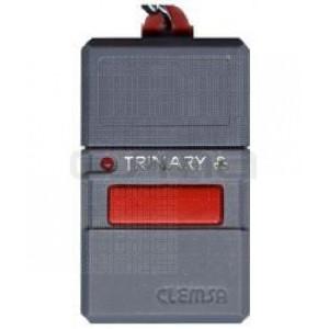Télécommande de Garage CLEMSA MT-1X