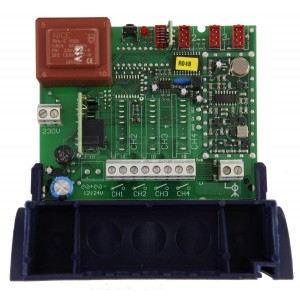 NICE Récepteur FLOXM220R