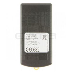NICE Télécommande K2M 27.120 MHz