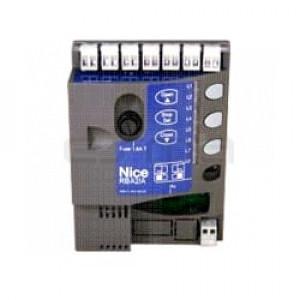 Centrale électronique NICE RBA2