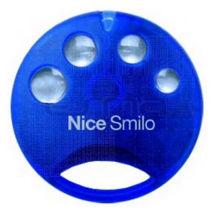 SMILO SM4