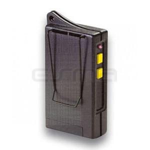 Télécommande de Garage PRASTEL KMFT2P 30.875 MHz