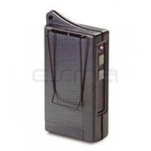 Télécommande de Garage PRASTEL KMFT2P-93