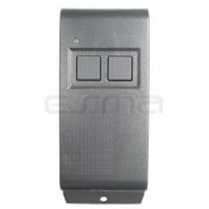 Télécommande de Garage PRASTEL MPSTF2RE