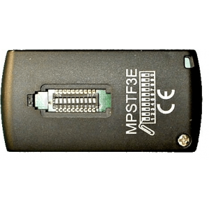 Télécommande de Garage PRASTEL MPSTF3E