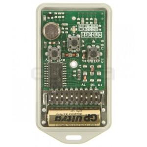 Télécommande PROTECO PTX433405