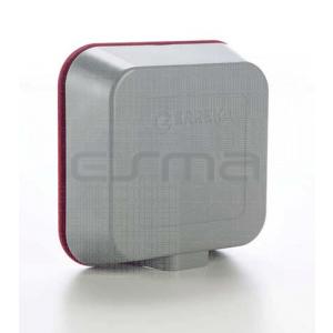 Récepteur_ERREKA_IRIN2S-250
