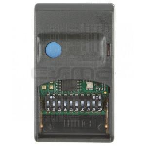 SEAV TXS 1 10 DIP switch
