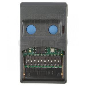 SEAV TXS 2 10 DIP switch
