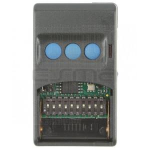 SEAV TXS 3 10 DIP switch