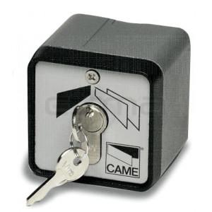 Sélecteur clé CAME SET-E