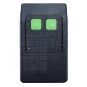 Télécommande SMD 26.995 MHz 2K mini